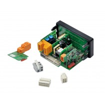 Cartes option CA2150 / MICRODIGI2