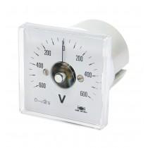CLASSIC 72 Volt AC Direct