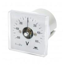 CLASSIC 96 Volt AC 240°