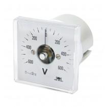 CLASSIC 96 Volt AC VT 90°