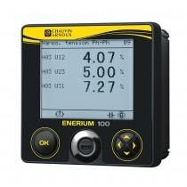 ENERIUM 100 RS485