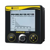 ENERIUM 200 Ethernet + Pulse