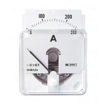NE Amp AC 250° [CFG]