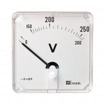 NE 96 Volt AC Direct 90° + Zoom