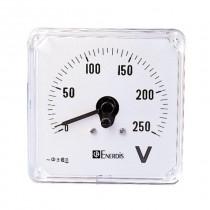 NE 96 Volt DC Direct 250°