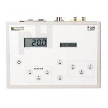 pHmetro P310