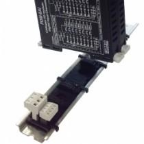 Accessoires Modules PDM