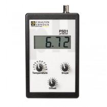 pHmetro PSD1