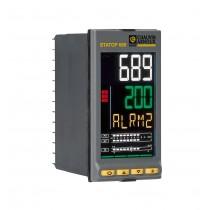 STATOP 689 REGOLATOR PID 1/8 DIN (48X96)