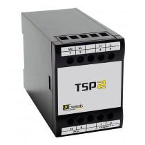 TSPU 110Vac