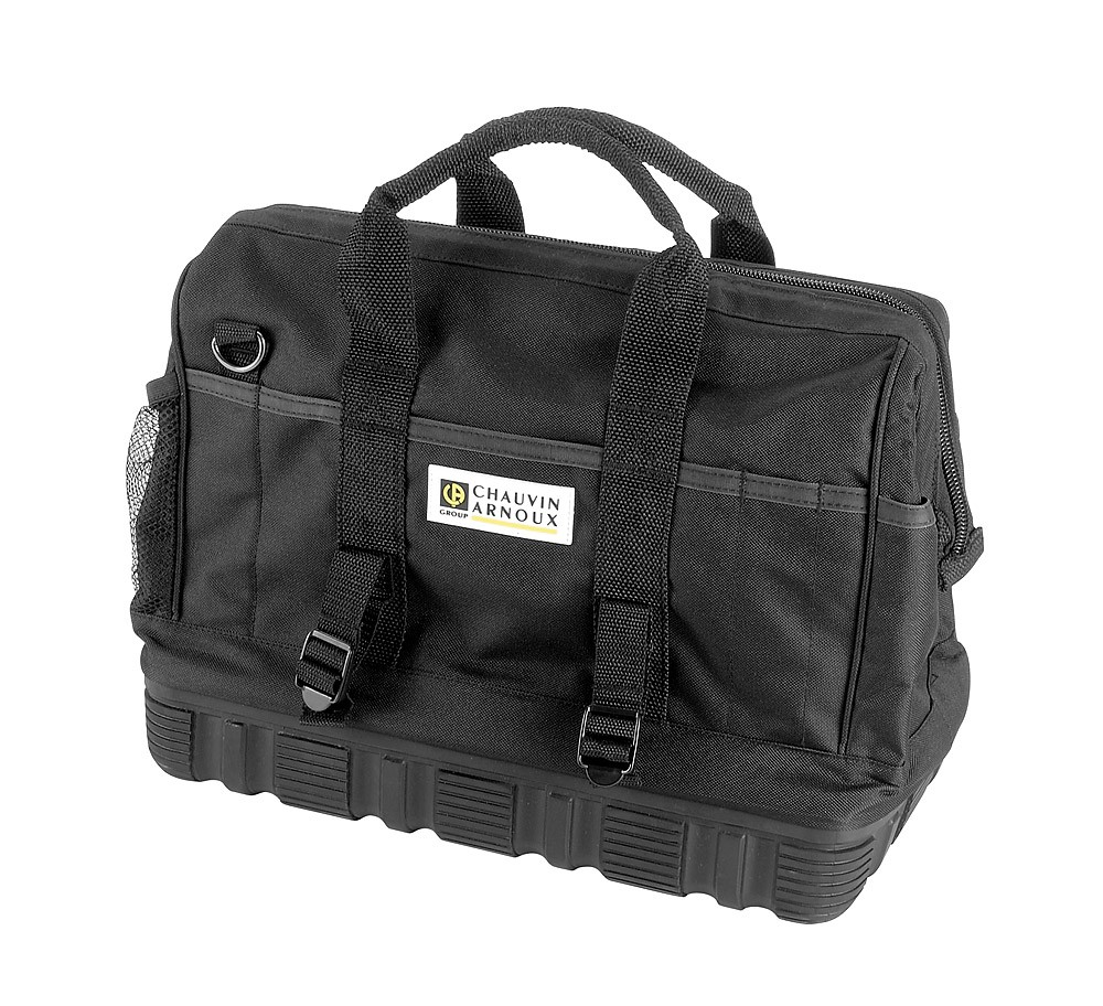 Standard Carrying Bag 380x280x200