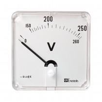 NE 96 Volt AC Direct 250°