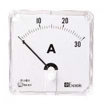 NE 72 Amp DC 90° SHUNT