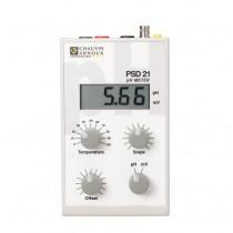pH-meter PSD21