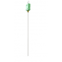 TCG11 THERMOCOUPLE