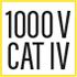 1000vcat4