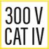 300vcat4