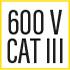 600vcat3